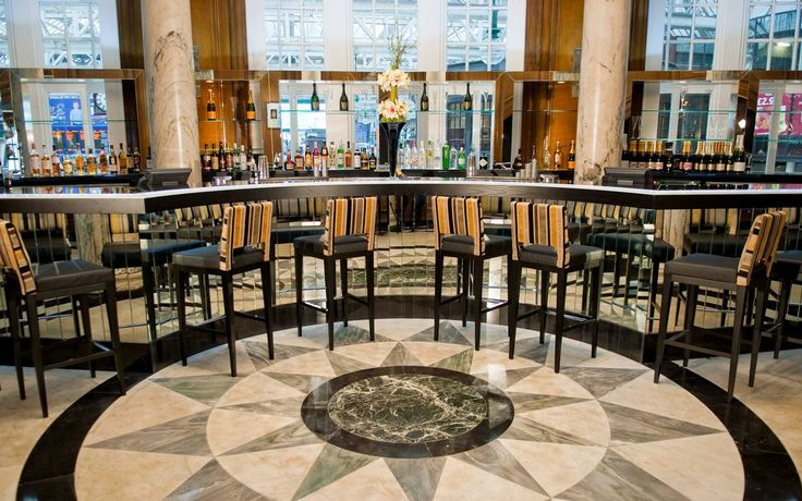 awesome Top 10: the best hotels in Glasgow city centre