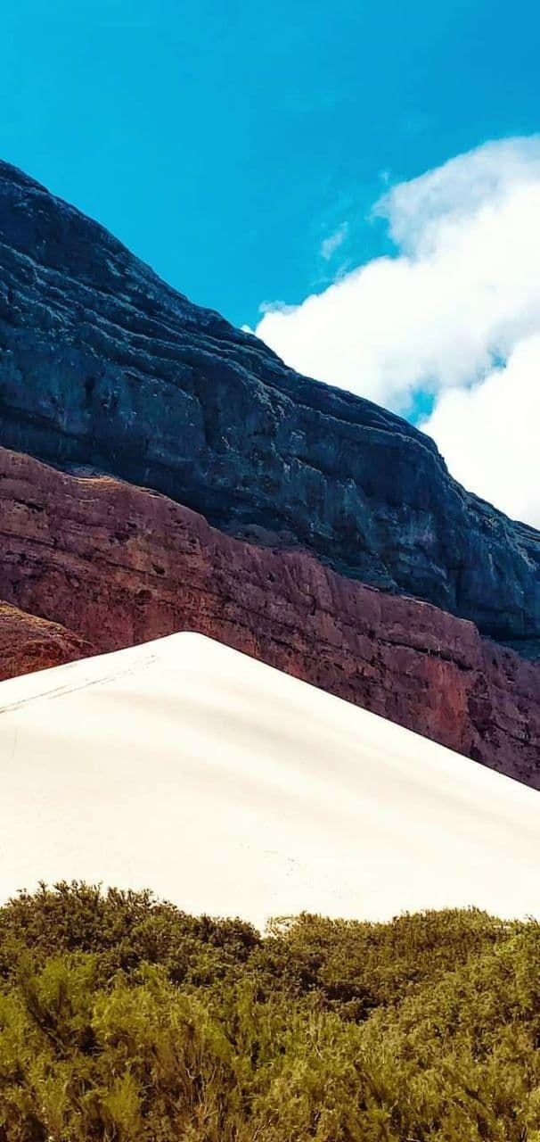 خلفيات جزيرة سقطرى خلفيات جوال طبيعة In 2021 Socotra Island Wallpaper Island