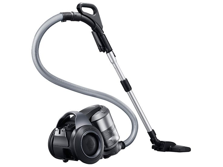 samsung canister vacuum cleaner with cyclone tech vacuum cleaner that utilizes cyclonic airflow