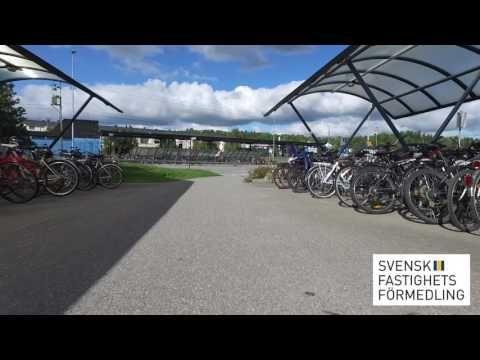 Tullinge - Svensk Fastighetsförmedling - YouTube