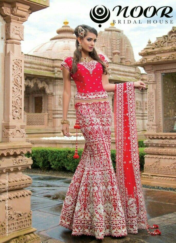 Mejores 70 imágenes de Asiana collection en Pinterest | Moda india ...