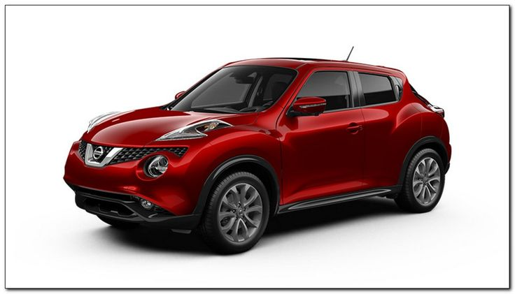 2015 Nissan Juke Review - http://car-tuneup.com/2015-nissan-juke-review/?Car+Review+Car+Tuning+Modified+New+Car