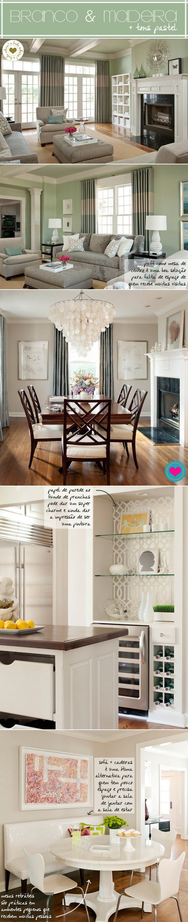 best feng shui images on pinterest feng shui the good and for