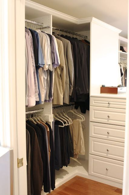 331 Best Cabinets Closets Built Ins Images On Pinterest Consoles Living Room And My House