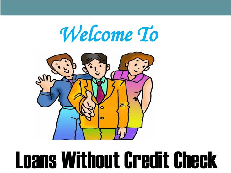 Loans Without Credit Check- Get Quick Cash Long Term Loans Support To Complete Instant Financial Needs | PDF to Flipbook