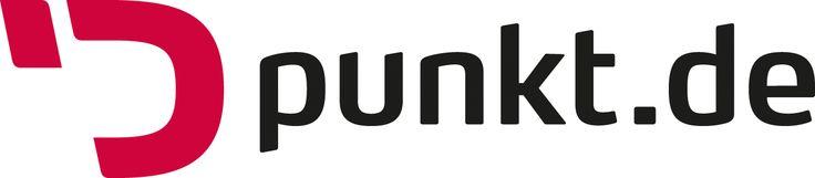 punkt.de  #t3dd15 Premium Sponsor, #TYPO3, #CMS, #Internetagentur, #Webdesign, #Solutions, http://punkt.de/de.html