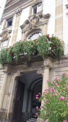 Esslingen Germany – Sunny's Sweets