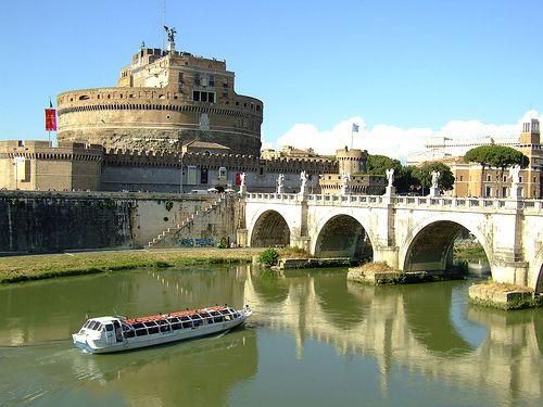 Turismo Italia  #TuscanyAgriturismoGiratola