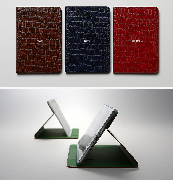 25% SALE for ALL iPad Cases!! Check them out! iPad Air >> http://atree4u.com/products/iPad-Air-Series/171/ iPad Mini >> http://atree4u.com/products/iPad-Mini-Series/170/
