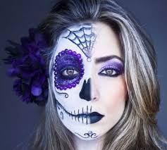 Resultado de imagen para disfraces de muñeca de halloween