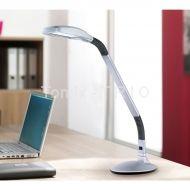 Lampa stołowa 1 x 6W LED, grafitowy, seria 5240 (524010187) - TRIO