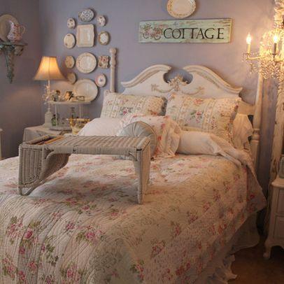 Bedroom Design Ideas Shabby Chic beautiful bedroom design ideas shabby chic size of