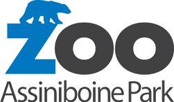 assiniboine park zoo  2595 Roblin Boulevard |  Winnipeg, MB Canada, R3P 2N7