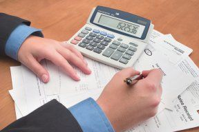 Tax Deduction tips