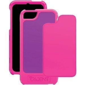 FoneBitz - Iphone 5/5s Trident Brand protective case