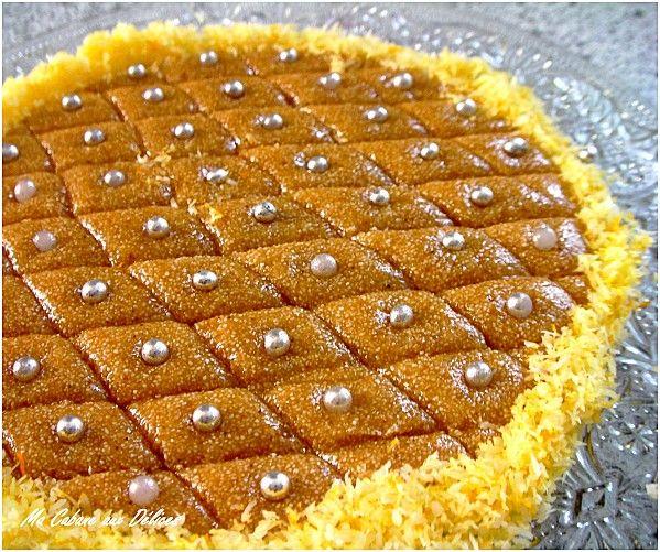491 best algerian cuisine images on pinterest cooking for Cuisine algerienne