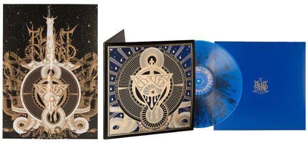 Balení vinylových desek | GZ Media