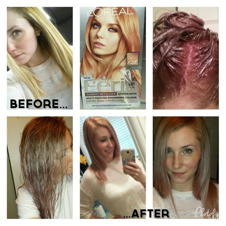 25 Best Ideas About Feria Hair Color On Pinterest Rose