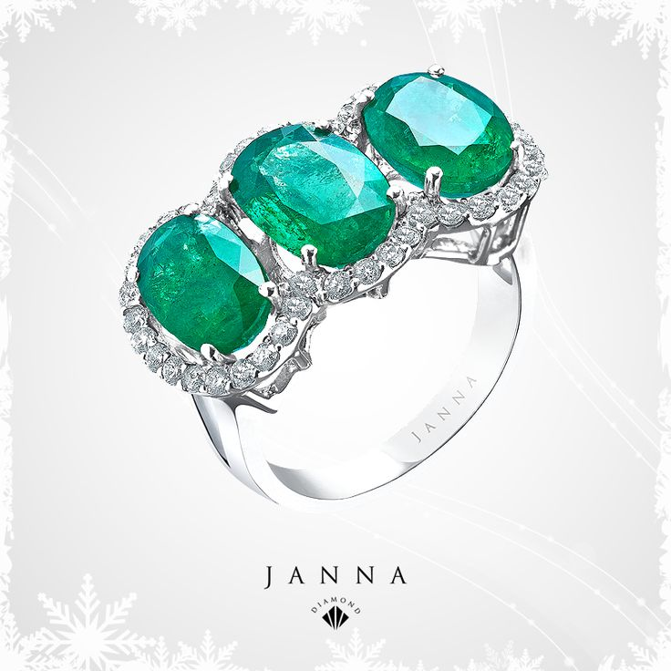 Yeni yılda parıldayın... Shine in the new year... www.janna.com.tr
