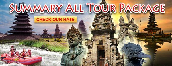 Paket Murah 3H/2M Tanpa hotel | Sewa Mobil di Bali, Paket Wisata Bali