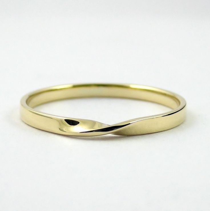 Best 25 Wedding ring necklaces ideas on Pinterest
