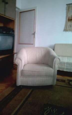 Dwa wygodne fotele Gdańsk - image 1