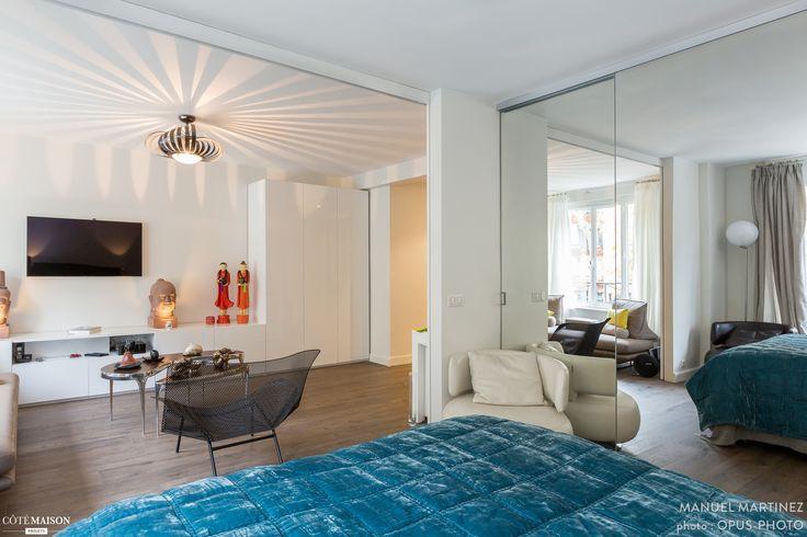 les 25 meilleures id es de la cat gorie couvre lit turquoise sur pinterest peindre les. Black Bedroom Furniture Sets. Home Design Ideas