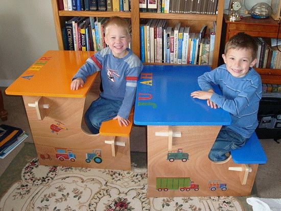 1000 Images About Woodworking On Pinterest Toys