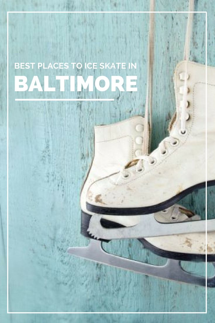 106 best Baltimore, MD images on Pinterest | Baltimore, City party ...
