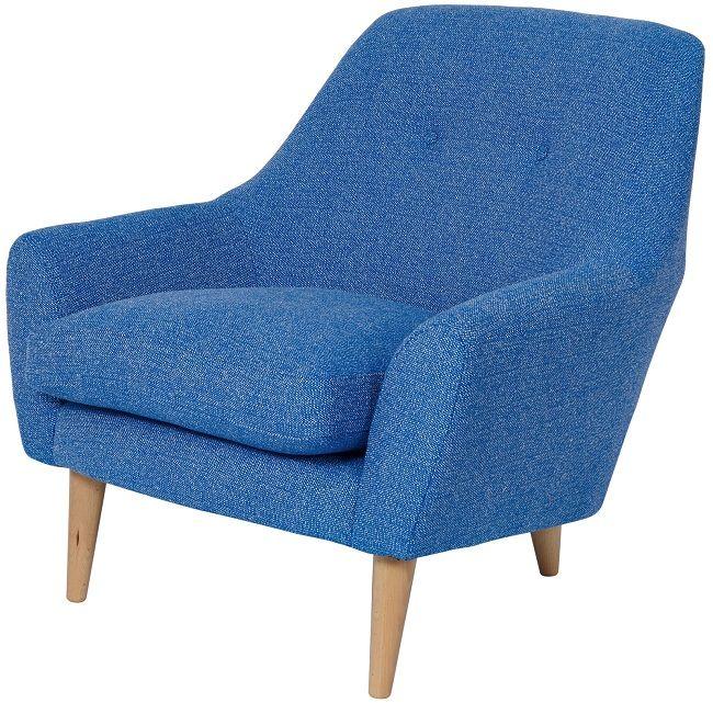 retro sofas armchair