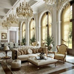 329 best living rooms! sitting rooms! parlors! images on pinterest