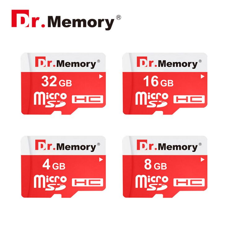 Do.memory Micro SD Card High Quality 4GB 8GB Class 6 16GB 32GB Class 10 TF Card New Design Memory Card $10.97   #vintage #streetstyle #dress #model #cool #style #instalike #pretty #cute #ootd #beautiful #love #instafashion #beauty #glam