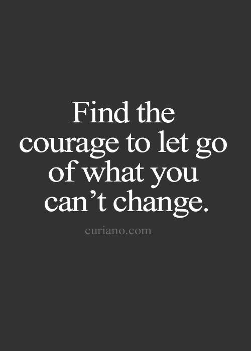 #changes#trytochangethings#sometimesyouhavetoletgo#citycampus#citycampusgr