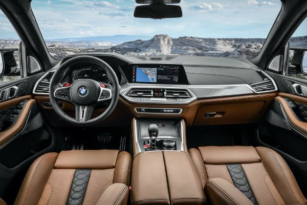 2020 Bmw X5 Interior Bmw X6 Bmw M4 Bmw