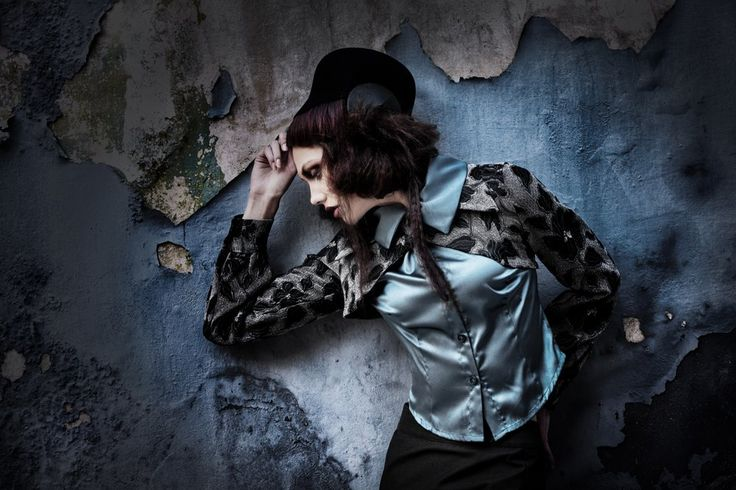 #Fashion #clothes #B38 #IoliMichalopoulou #winter #shop