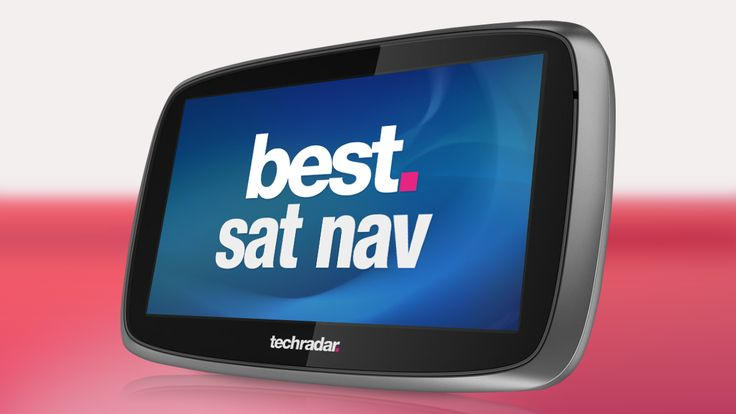 Best sat nav 2015: the best GPS navigation devices and apps in the UK | There are many hardware and app sat nav options available. But which one should you buy? Buying advice from the leading technology site
