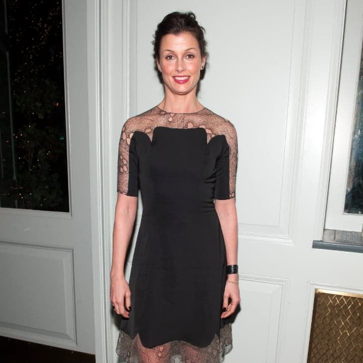Bridget Moynahan: 1000+ Ideas About Bridget Moynahan On Pinterest