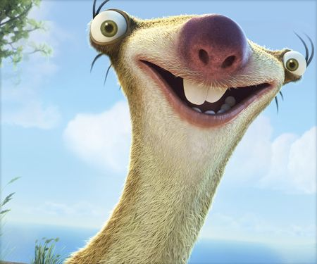 22 best images about ice age lol on pinterest