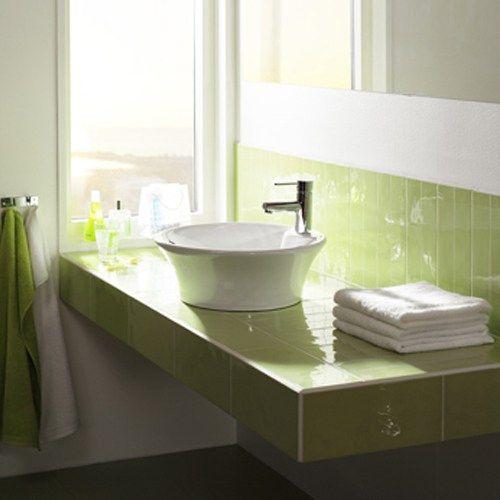 Tvättställ Hafa Misaki Cone  http://www.bygghemma.se/inomhus/badrum/tvattstall/tvattstall-hafa-misaki-cone/p-140411