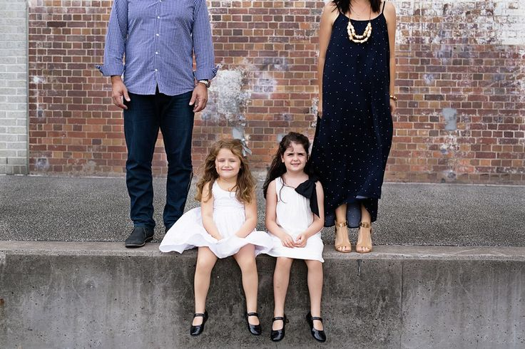 Check out this image! http://www.juoiliegeorgephotography.com.au/singleimage/60244/7705434