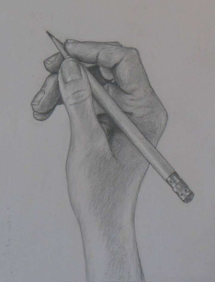 hand drawing - Google Search