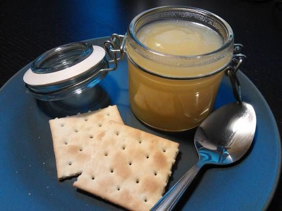 Compote-pomme-vanille-soup-and-co-01