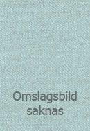 Karl-Otto av Lukas Ruegenberg Willi Fährmann (Bok) 1991, Svenska, För barn och unga, På biblioteket Ämne: Utvecklingsstörning, Pojkar, Tyskland, Downs syndrom,