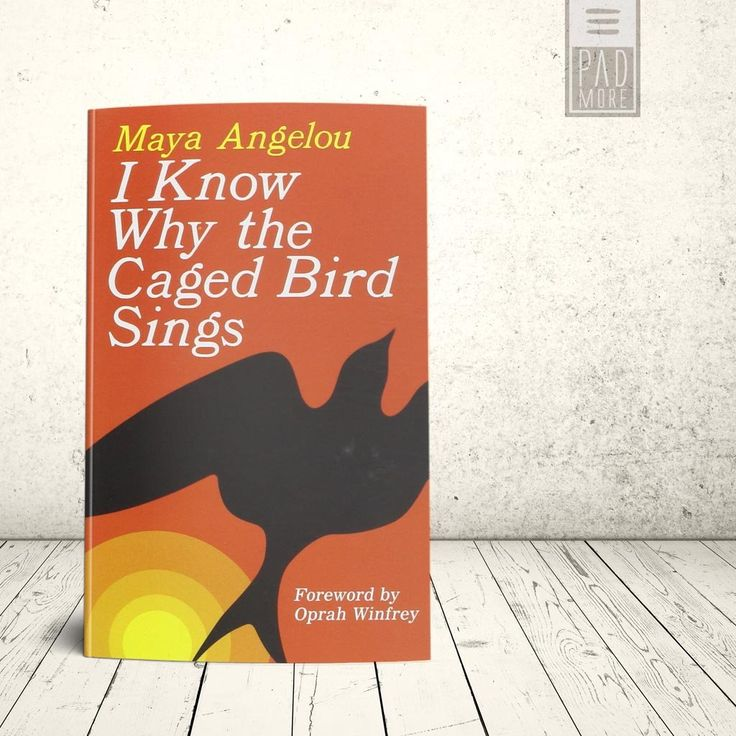 i know why the caged bird sings influences on maya essay I know why the caged bird sings - in the autobiography i know why the caged bird sings, the main character marguerite johnson, is influenced by a preponderance of characters including bailey jr , momma henderson, and mrs bertha flowers.