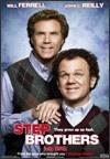 Hermanos por pelotas.: Step Brother, Best Friends, Drums Sets, Bestfriends, Favorite Movies, Movies Poster, Funniest Movies, Will Ferrell, Best Movies