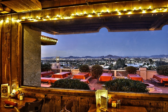 Rustlers Roost Arizona Restaurants Scottsdale Restaurants Phoenix Arizona Restaurants