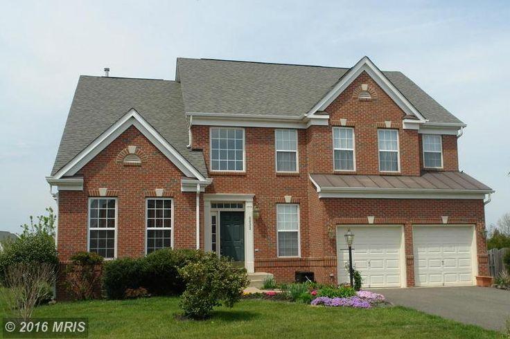 Bristow Real Estate - Bristow, VA Homes for Sale | www.reshawnaleaven.com