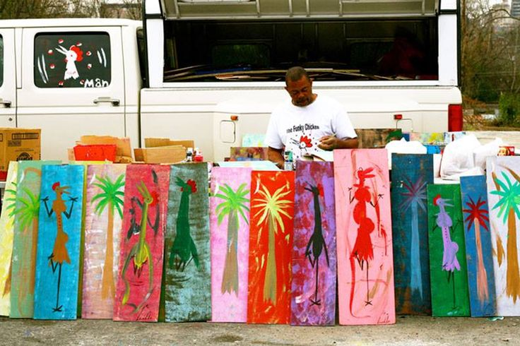 17 best images about art all around us on pinterest for Craft show columbia sc