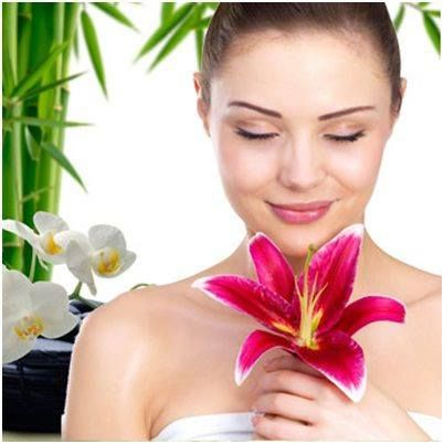 Revitalize your mind, body and soul with best salon and spa treatments in dubai. Enjoy complete beauty and wellness treatments including luxury massage at Azur Spa. For more details visit www.azurspa.com or call on 04-4475284 or email us on info@azurspa.com