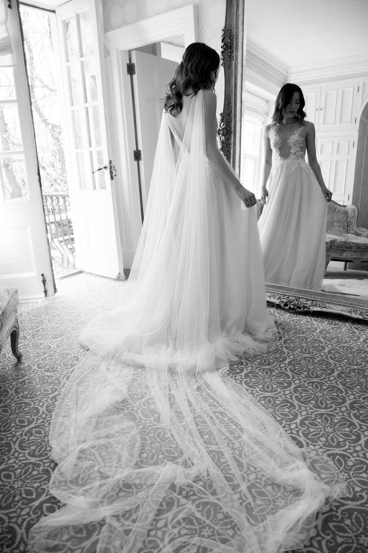 Bridal Accessories Cape Wedding Accessories Wedding Cape Veil Wedding Cape Bridal Cape [ 1104 x 736 Pixel ]